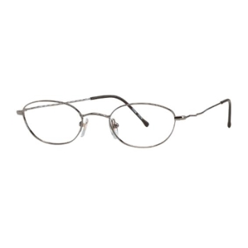 Prestige Optics 420 Eyeglasses