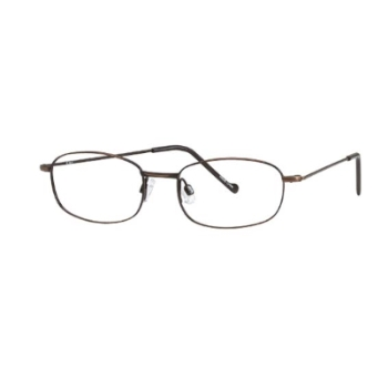 Prestige Optics 430 Eyeglasses