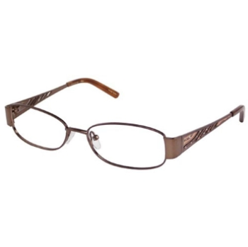Apple Bottoms AB760 Eyeglasses