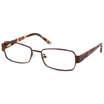 Apple Bottoms AB767 Eyeglasses