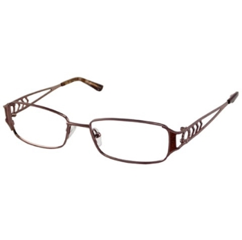 Apple Bottoms AB769 Eyeglasses