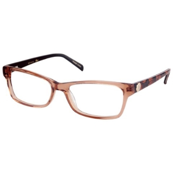 Apple Bottoms AB770 Eyeglasses