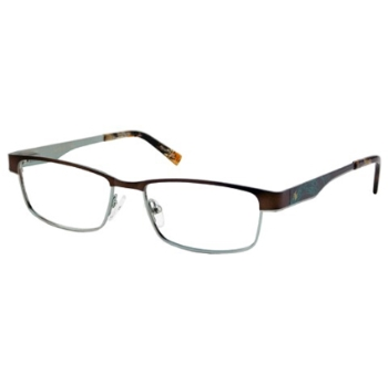 Apple Bottoms AB771 Eyeglasses