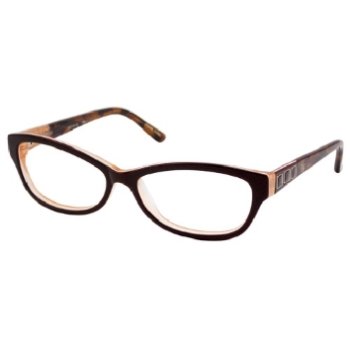 Apple Bottoms AB774 Eyeglasses