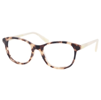 Apple Bottoms AB778 Eyeglasses