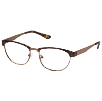 Apple Bottoms AB780 Eyeglasses