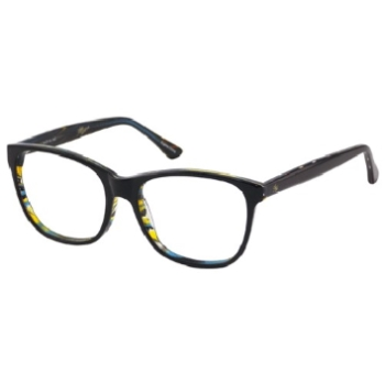 Apple Bottoms AB781 Eyeglasses