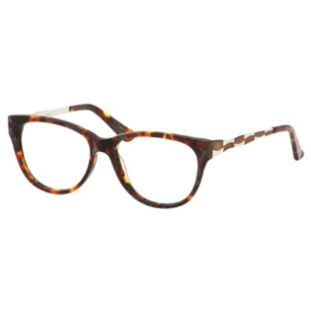 Apple Bottoms AB784 Eyeglasses