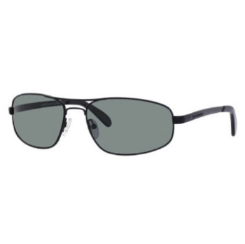 Chesterfield TOP DOG/S (Flex Hinge) Sunglasses