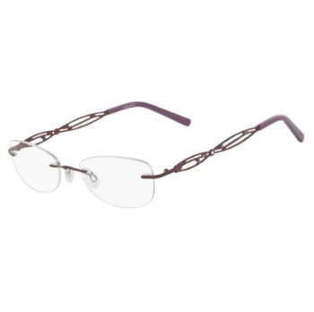 910a104f7f Airlock AIRLOCK ENCHANTMENT 202 Eyeglasses