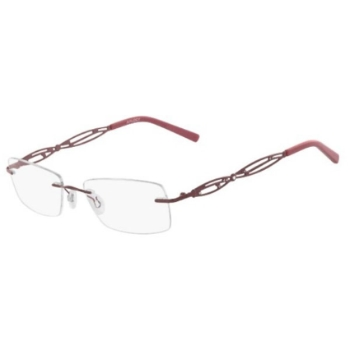 Airlock AIRLOCK ENCHANTMENT 204 Eyeglasses