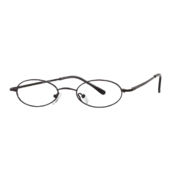 Eye-Art Lane Eyeglasses