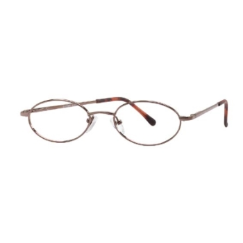 Eye-Art Laurie Eyeglasses