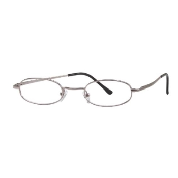 Eye-Art Echo Eyeglasses