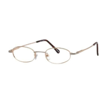 Eye-Art Howard Eyeglasses