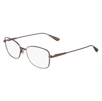 e478f2f5100f4 Anne Klein AK5073 Eyeglasses