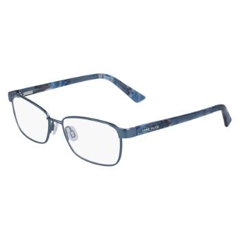 c03ac604a08 Anne Klein Eyeglasses
