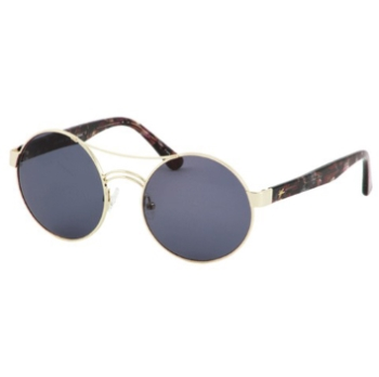 Ale by Alessandra ALE 4001 Sunglasses