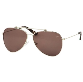 Ale by Alessandra ALE 4003 Sunglasses