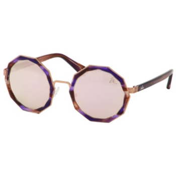 Ale by Alessandra ALE 4008 Sunglasses
