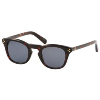 Ale by Alessandra ALE 4009 Sunglasses
