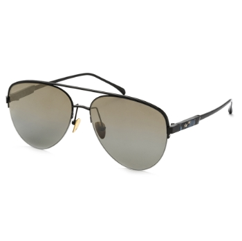 AM Eyewear Danni Sunglasses