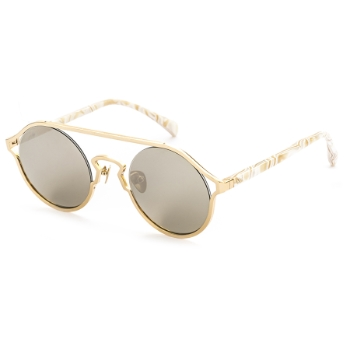 AM Eyewear Dazzle Sunglasses