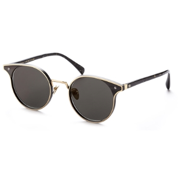 AM Eyewear M Gerber Sunglasses