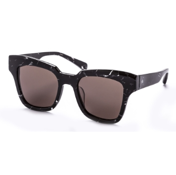 AM Eyewear Melaine Sunglasses