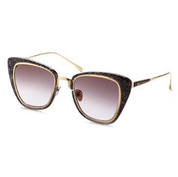AM Eyewear Sal Sunglasses