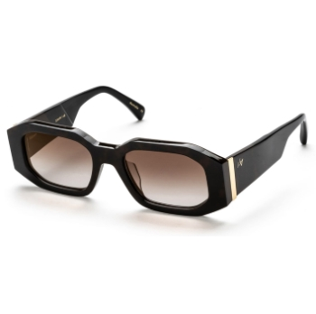 AM Eyewear Edson Sunglasses
