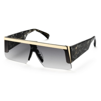 AM Eyewear Marchetto Sunglasses