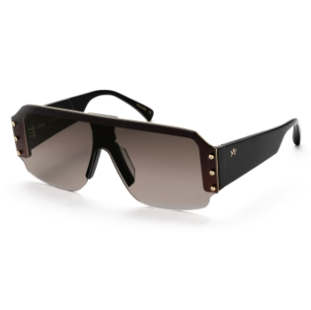 AM Eyewear Paddy Sunglasses