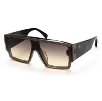 AM Eyewear Winterink Sunglasses