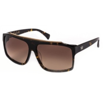 AM Eyewear Alex Sunglasses
