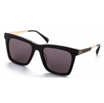 AM Eyewear Bondi Tony I Sunglasses