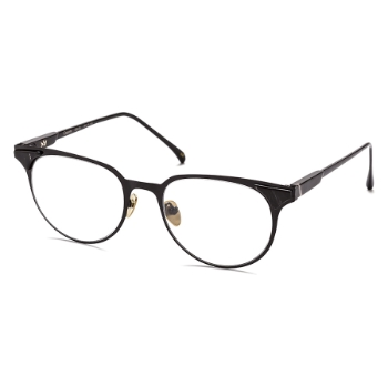 AM Eyewear Capote Eyeglasses