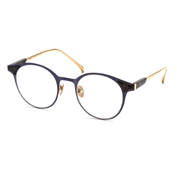 AM Eyewear Didion Eyeglasses