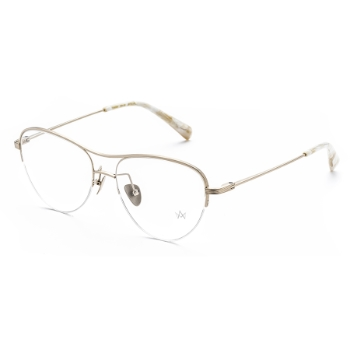 AM Eyewear Freeman Eyeglasses