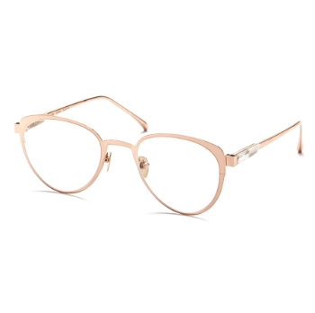 AM Eyewear Lee Eyeglasses