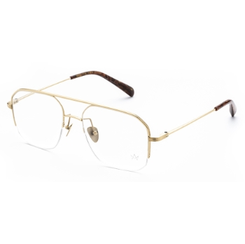 AM Eyewear Maradona Eyeglasses