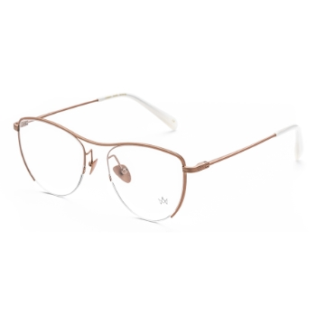 AM Eyewear S Williams Eyeglasses
