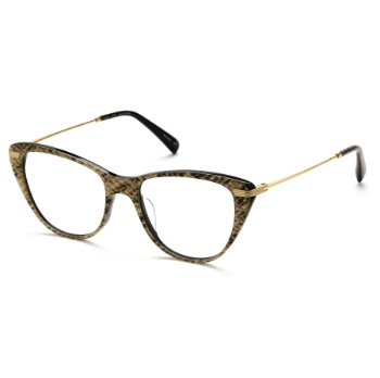 AM Eyewear St Teresa Eyeglasses