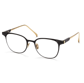 AM Eyewear Thompson Eyeglasses