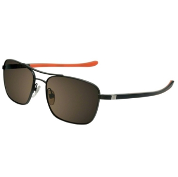 Starck Eyes SH1050 Sunglasses
