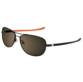 Starck Eyes SH1052 Sunglasses