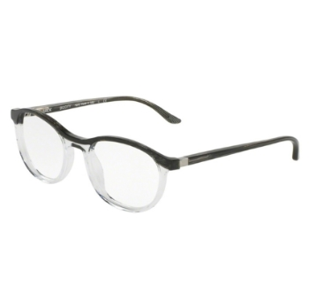 Starck Eyes SH3036 Eyeglasses