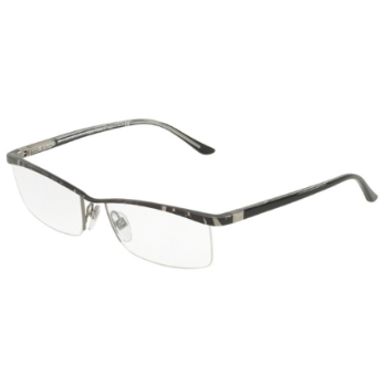 Starck Eyes SH9901 Eyeglasses