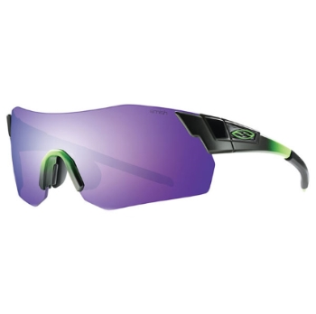 Smith Optics Pivlock Arena Max Sunglasses