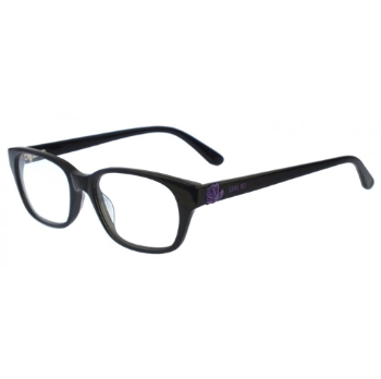 Anna Sui AS564 Eyeglasses